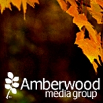 Amberwood Media Group